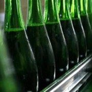 Декларирование розничной продажи пива фото