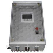 Усиление мобильной связи Репитер GSM сигнала PicoCell 900 SXM