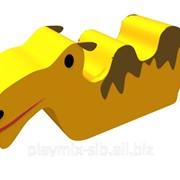 Контурная игрушка Верблюд ДМФ-МК-01.94.00 фото