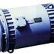 Трехфазные асинхронные взрывозащищенные двигатели фото