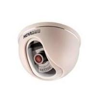 Видеокамера цветная купольная NOVICAM 85 фото