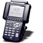 Сканер Hi-scan Pro фото