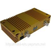 Усилитель GSM 900, GSM 1800.
