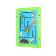 Игровой модуль Семья, арт. 401 фото