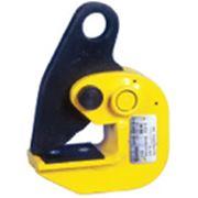 Зажим для жести тип QP-B QP-А. В Украине продается производства Румынии г/т 075 15 25 т.