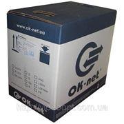 Одесскабель КПВ-ВП (350) 4*2*0,50 внутренний фото