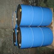 Поверхностно-активное вещество Берол, с хранения. фото