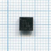 Микросхема Texas Instruments TPS51221 фото
