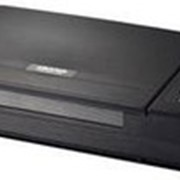 Сканер Scanner Plustek OpticBook 4800, A4, 1200dpi, CCD, 3.6spcp, SEE, LED, USB2.0 фото