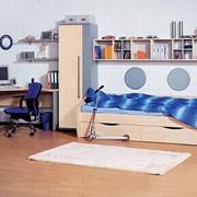 Мебель детская Макс фото
