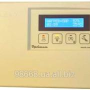 Пульт керування RELSET S399HD фото
