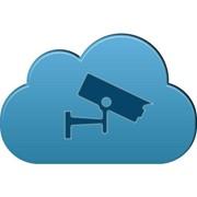 Установка Видеонаблюдения и Систем безопасности в Москве и МО фото