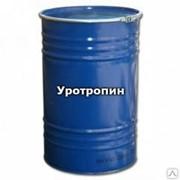 """Уротропин """"хч"""" 25 кг фото"""