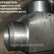 Угольник 1-80-20 ст.20 ГОСТ 22820-83 фото
