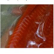 ВАКУУМНЫЕ ПАКЕТЫ для упаковки пищевых продуктов фото