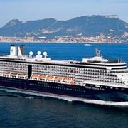 Средиземноморские мечты фото