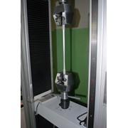 Испытания труб полимерных фото