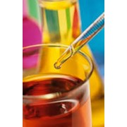 Органический химический реактив 6-азаурацил, ч фото