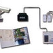 Комплектация оборудования фото
