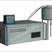 Измеритель диэлектрических параметров трансформаторного масла Ш2-12ТМ, Диэлькометры фото
