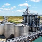 Первичные эталонные топлива Chevron Phillips фото