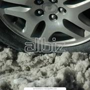 Шины для езды по снегу, зимние шины фото