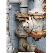 Проектирование и строительство водопроводов фото
