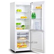 Холодильник DELFA до 250 л. в прокат фото