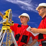 Инженерные изыскания фото