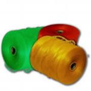 Сетка-рукав вязаная для упаковки на автоматическом оборудовании в рулонах