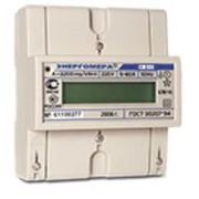 C E 101 R5 145 5-60А. Электронный однофазный, однотарифный фото