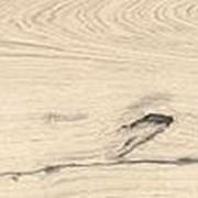 Замковый пробковый пол Corkstyle, WOOD, Stone Oak Limewished (915х305х11 мм) упак. 1,68м2 фото