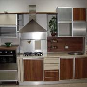 Фасады кухонные дерево, мебельные фасады фото