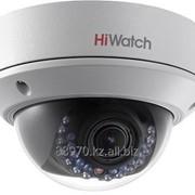 1,3Mp IP видеовидеокамера HiWatch by Hikvison DS-I128 фото