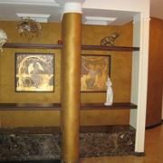 Утилизация деревянных шпал б/у 3 класс опасности,  фото