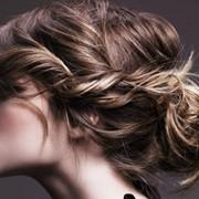 Услуги парикмахерской АдониС (Троещина) фото