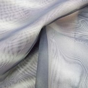 Ткани для штор Apelt Vario Tyron 20 фото