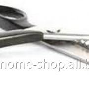 Ножницы Зиг-заг 4 фото