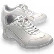 Кроссовки с утяжеляющими стельками от лишнего веса фото