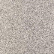 Estima Standart ST03 600x600 мм. фото