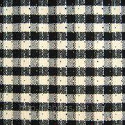 Ткань пальтовая «Бонус» (клетка) фото