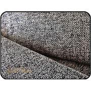 Ткань Твид серый с ворсом (куплю ткань, ткань купить, магазин тканей) фото