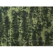 Ткань пальтовая 80% шерсть, 20% полиэстер фото