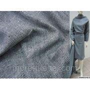 Ткань для женских костюмов фото