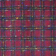 Ткань костюмная «Палмита» фото
