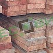 Доска обрезная 75х100х6 (хвоя) (3-5 сорт) фото