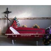 Организация похорон похороны организация похорон ритуальные услуги помощь в организации похорон ритуальные услуги фото