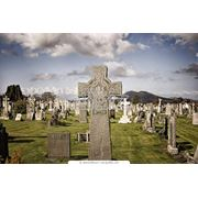 Реставрация могил и памятников фото