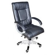Кресло офисное для руководителя 200-34 ВИ H-900 фото