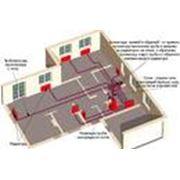 Монтаж проектирование и обслуживание всего спектра сантехнических устройств и оборудования. фото